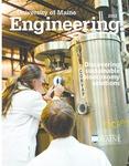 University of Maine Engineering