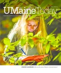UMaine Today by University of Maine, Division of Marketing and CommunicationsShow/hideRemove author