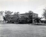 Boardman Hall