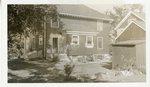 Deering House