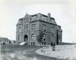 Coburn Hall