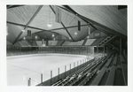Alfond Arena by Jack Walas