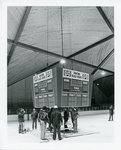 Alfond Arena