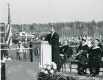 Kennedy, President John Fitzgerald