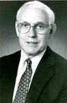 Abbott, Walter H.