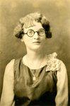 Aiken, Mary Pauline