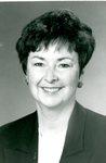 Albright, Elaine McClay