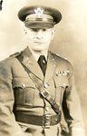 Alcott, Lt. Col. Robert K.