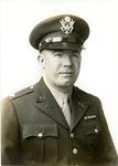 Alexander, Lt. Col. Newton W.