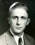 Allen, Hubert Werts
