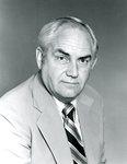 Allen, Kenneth W.
