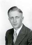 Allen, Roger A.