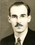 Andrews, Alfred Carleton