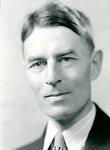 Ashman, Robert I.