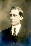 Ashworth, John H.