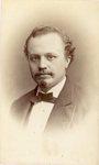 Aubert, Alfred B.