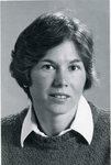 Abbott, Susan Canty