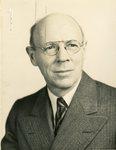 Adriance, Robert Irving