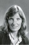 Ahern, Deborah Allen
