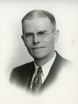 Allen, Edward Jones