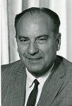 Axford, Roger W.