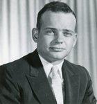 Baker, Ronald Vernard