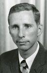 Ballinger, James O.
