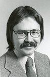 Baranowski, Marc David
