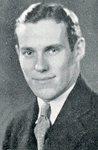 Barker, David E.