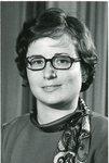 Barron, Maryann Clare