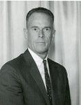 Bates, Edwin H.