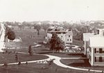 Campus Views, 1880 to 1900