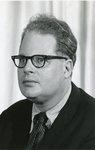 Beitzell, Robert E.