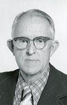 Bennett, Clarence E.