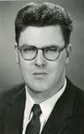 Berry, John E.