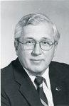 Borns, Jr., Harold W.