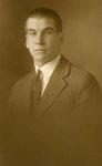 Bridgham, Edward Theodore