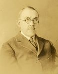 Briscoe, John M.