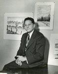 Brockway, Philip J.