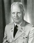 Bryant, Col. Burnell Varnum