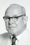 Buck, Charles L.