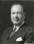 Calkin, John B.