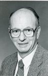 Carr, Edward Frank