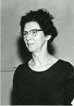 Cassidy, M. Eileen