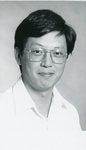 Cheng, Hsiang Tai