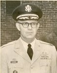 Cobb, Col. Robert B.