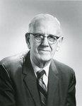 Crossland, Charles E.