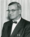 Cunningham, George S.