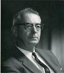 Croxford, Horace