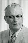 Cushman, Parker